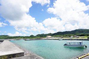 2018年1月の石垣島の天気、気温、服装、旅行、観光、アクティビティのプチブログ