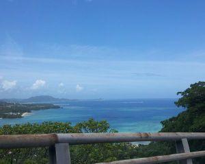 石垣島旅行、観光で感動を伝えたい!アクティビティにシュノーケリングはいかがでしょうか