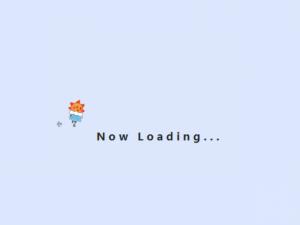 石垣島の天気は晴れ!ではありますが。。。台風?