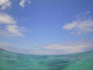 石垣島は梅雨入り!お構いなしでシュノーケリング!石垣島でブルーチャージです!