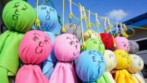 石垣島はシュノーケリング日和!5月はおすすめの時期です♪