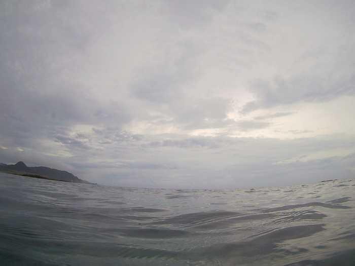 今日の石垣島の天気