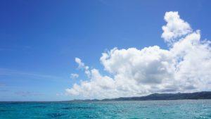 6歳2歳のちびっこもベテランさんも!貸切の石垣島の海をシュノーケリング!