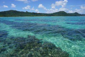 2020年3月の石垣島の天気、気温、服装、旅行、観光、アクティビティのプチブログ