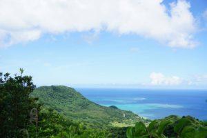 石垣島の観光スポットのまとめブログです