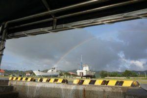 当日ご予約で石垣島をシュノーケリング!雨の天気なんてお構いなし!