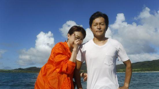 A川さんとS木さんです。