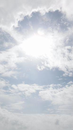 その太陽、ずっと顔を出していて!願いは、叶わず。。。