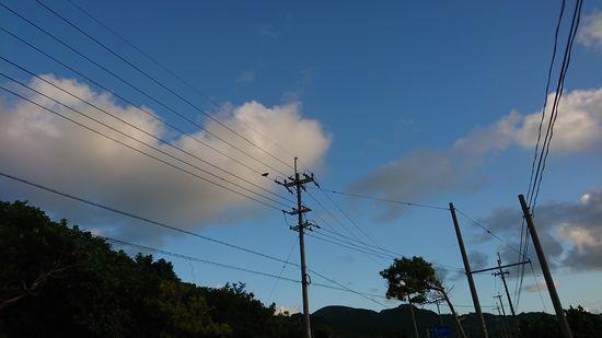 石垣島ドライブを楽しむコツ。