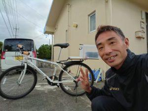 石垣島、おすすめの観光ドライブスポット、野底林道を駆け抜ける!