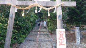 2016年12月の石垣島の天気、気温、服装、旅行、観光、アクティビティのプチブログ