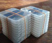 レンタルカメラのSDカード