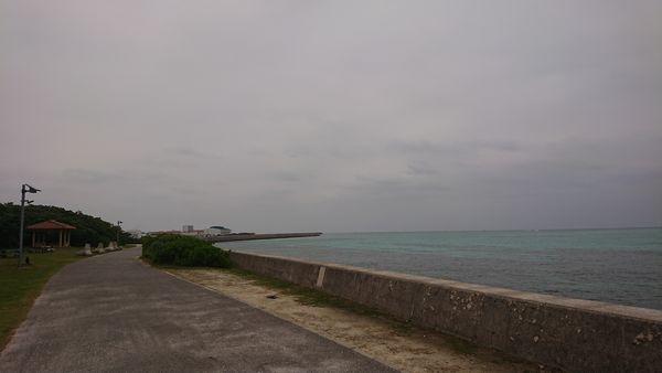 石垣島移住のスタートライン