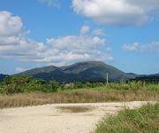 沖縄県で一番高い山