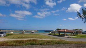 2020年12月の石垣島の天気、気温、服装、旅行、観光、アクティビティのプチブログ