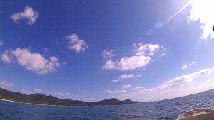 石垣島の3月4月5月6月ってどんな天気?シュノーケルにおすすめの時期です♪