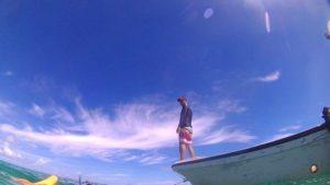 2015年8月の石垣島の天気,服装,旅行,観光,アクティビティ情報