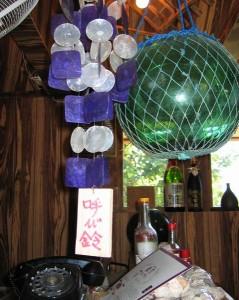 2012年6月の石垣島の天気、気温、服装、旅行、観光、アクティビティのプチブログ