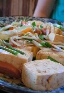 石垣島のランチに!個性あふれる食堂をご紹介します