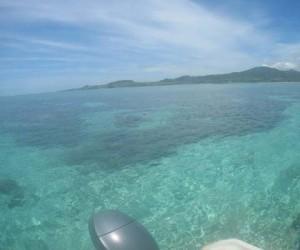 2013年5月の天気、気温、服装、旅行、観光、アクティビティのプチブログ
