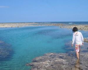 2012年5月の石垣島の天気、気温、服装、旅行、観光、アクティビティのプチブログ