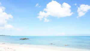 石垣島の有名ところから隠れ家的ビーチまでご紹介します