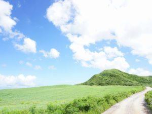 石垣島の梅雨は恐れることなかれ!5月6月の天気はささっと降ってささっと止む!
