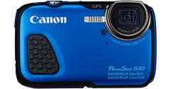 レンタルカメラ、新しくなります。