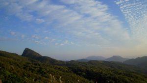 絶景!マーペーといえば石垣島北部のシンボルです