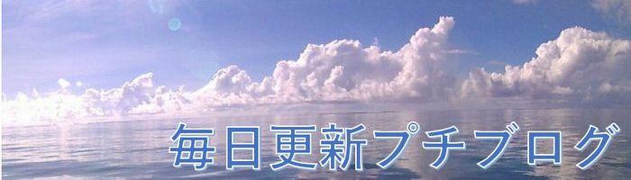 石垣島の天気、服装、気温プチブログ