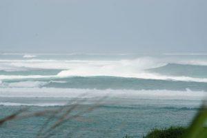 石垣島で台風にあわない方法を考えてみましたブログ