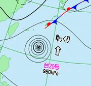 台風に負けずシュノーケルツアー